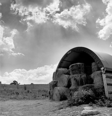 434_135_Locust_Hay_Bales_in_Shelter_10x