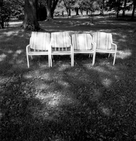 435_025_Colwin_Four_Chairs_10x