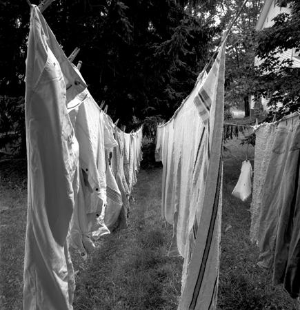 435_063_Cowden_Laundry_from_the_side_10x