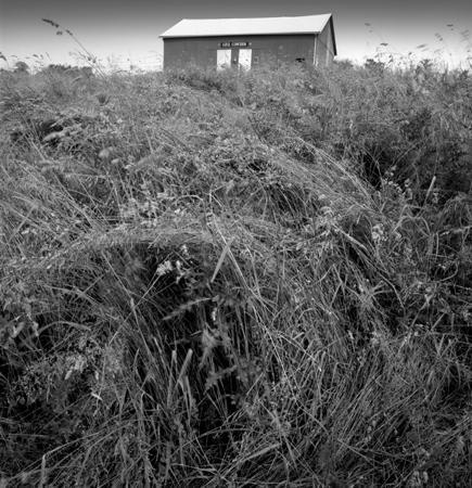 435_088_Cowden_Swirling_Field_Barn