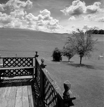 435_107_Dinsmore_Back_Porch_Field_10x