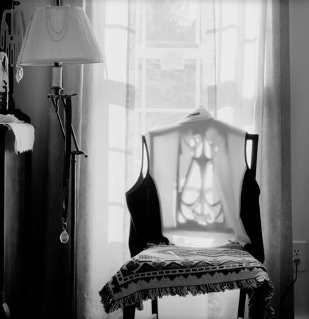 436_013_Chub_s_Bedroom_Chair_and_Window_10x