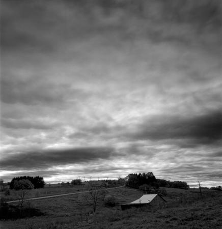 436_035_Cowden_Barn_Road_Sky_10x