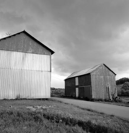 436_095_Cowden_Two_Buildings_Storm