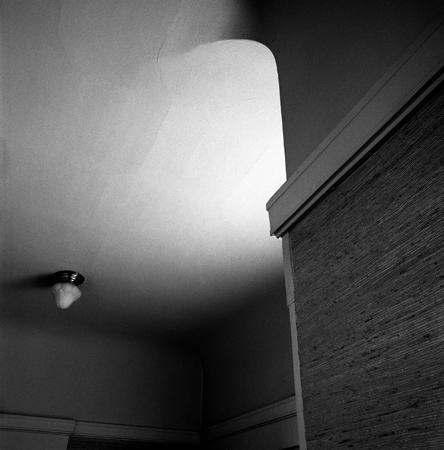 444_03_Hall_Ceiling_Light_Bk