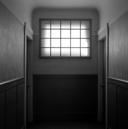 445_01_Apartment_Doors_Bk