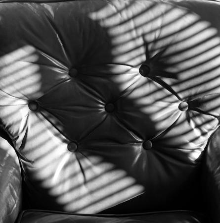 445_14_Leather_Chair_Slats_10x