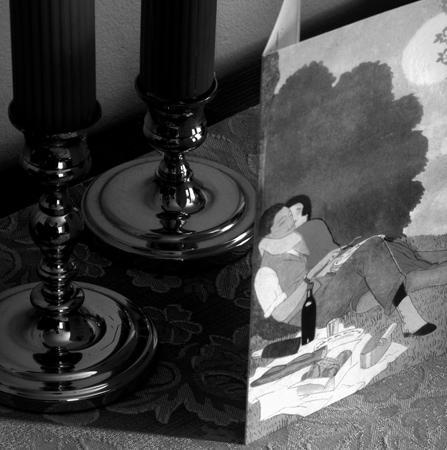 447_11_Couple_Card_Candlesticks_10x