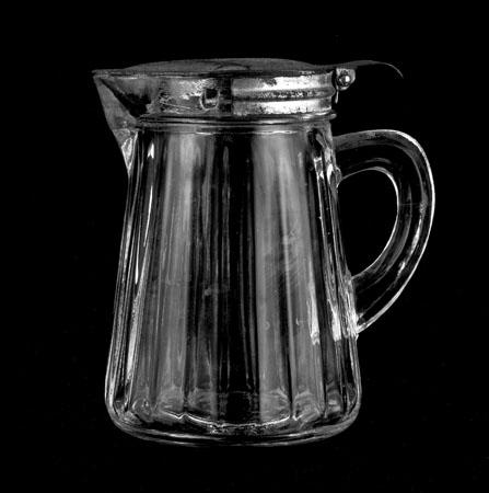 447_37_Syrup_Pitcher