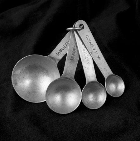 449_25_Measuring_Spoons