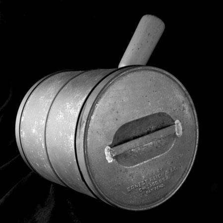 450_21_Round_Flour_Sifter