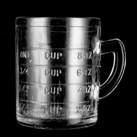 450_24_Glass_Measuring_Cup