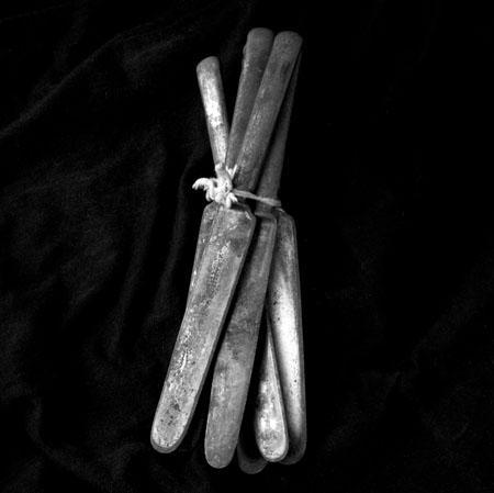 450_34_Bunch_O_Knives