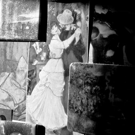 450_36_Renoir_Dancing_Couple