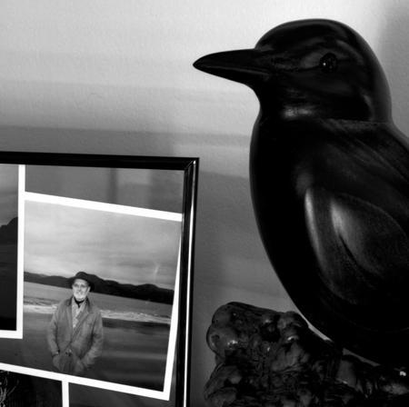 450_39_Self_Portrait_with_Crow_10x10_final