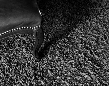 450_45_Slender_Leg_Footstool_Bk