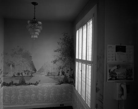 450_48_Dining_Area_Window_Bk