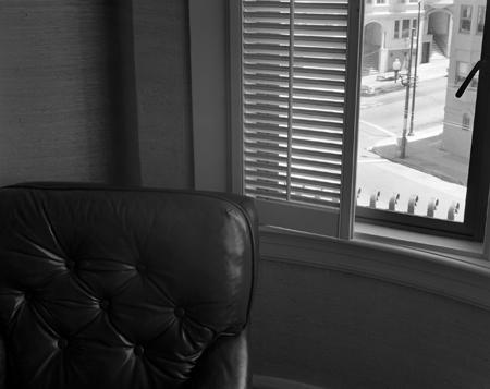 450_49_Chair_Window_Bk
