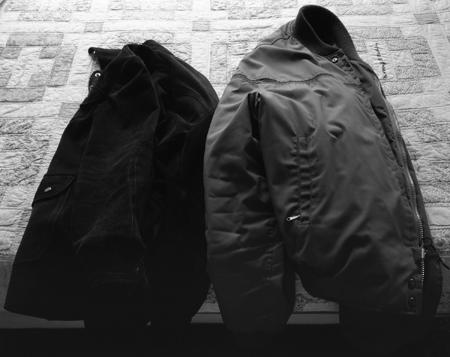 450_51_Two_Jackets_Bk