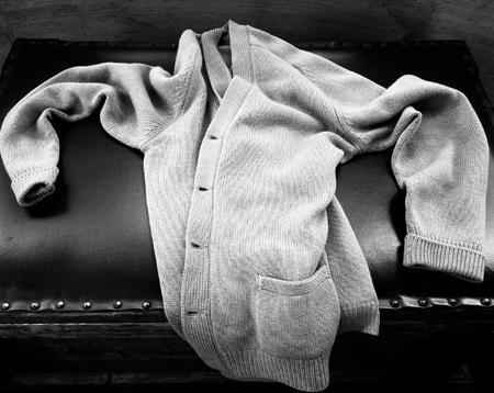 450_55_Traipsing_Sweater_Bk