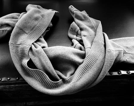 450_60_Sweater_Curl_12x