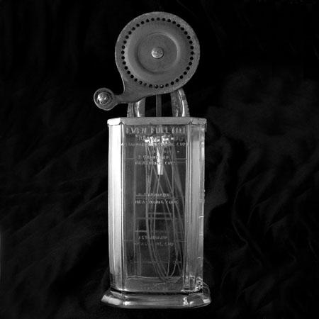 450_65_Glass_Mixer