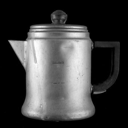 450_80_Coffee_Pot