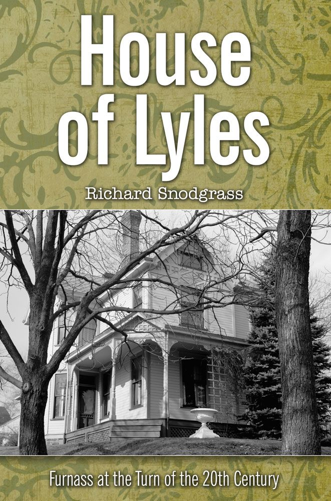 House of Lyles