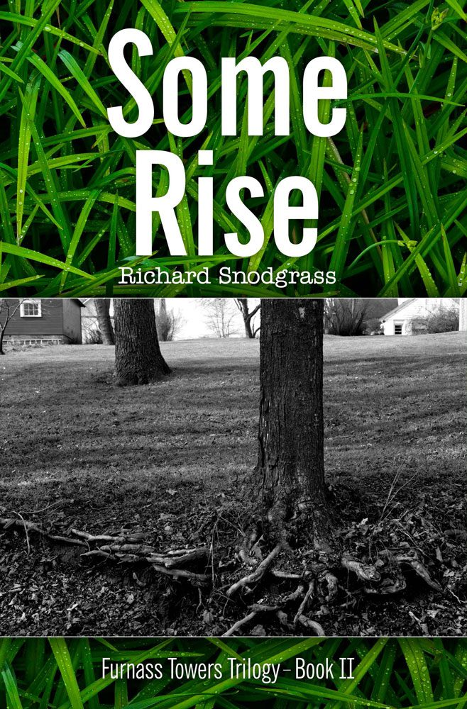 Some Rise