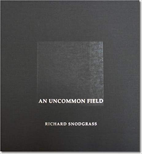 An Uncommon Field