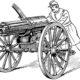 1280px-Gatling_Gun_PSF