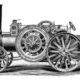 Burrell_universal_ploughing_engine
